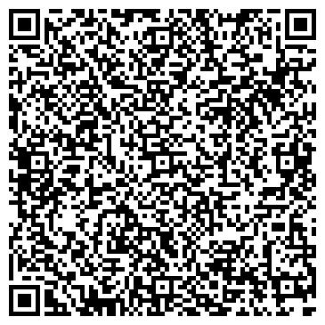 QR-код с контактной информацией организации ПУНКТ ОБМЕНА ВАЛЮТЫ СБ РФ № 8634/0236