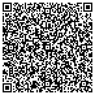 QR-код с контактной информацией организации ПУНКТ ОБМЕНА ВАЛЮТЫ СБ РФ ОПЕРУ
