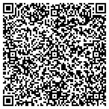 QR-код с контактной информацией организации ПУНКТ ОБМЕНА ВАЛЮТЫ СОБИНБАНК