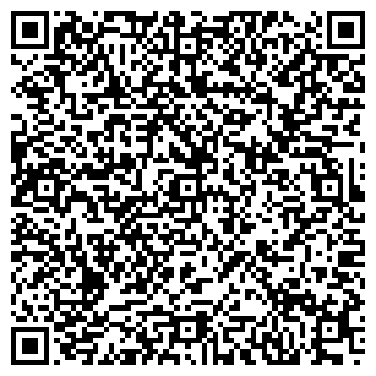QR-код с контактной информацией организации ДОМ ОАО ЖИЛИЩНАЯ КОРПОРАЦИЯ