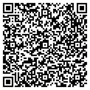 QR-код с контактной информацией организации СУ 63
