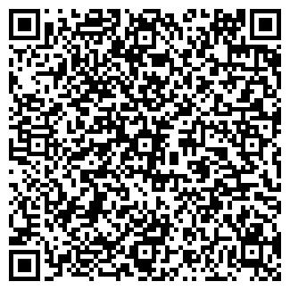 QR-код с контактной информацией организации ЖИЛСТРОЙ
