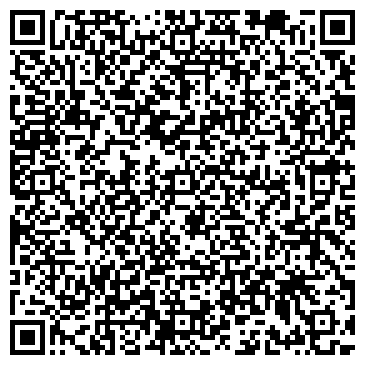QR-код с контактной информацией организации ЗАПАДНО-СИБИРСКАЯ ИНВЕСТИЦИОННАЯ КОМПАНИЯ