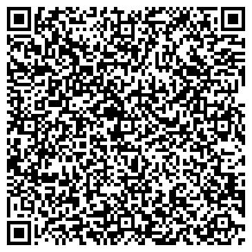 QR-код с контактной информацией организации МЕЖДУНАРОДНАЯ ИНВЕСТИЦИОННАЯ КОРПОРАЦИЯ, ООО