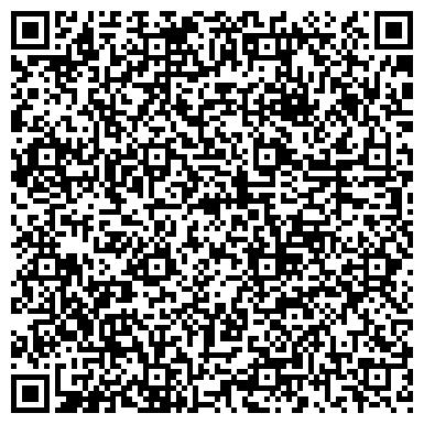 QR-код с контактной информацией организации НИЛТУ КОНСАЛТИНГОВАЯ ГРУППА МАГАЗИН ГОТОВОГО БИЗНЕСА