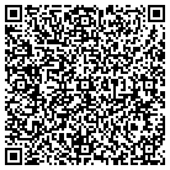 QR-код с контактной информацией организации ОМСКИЙ ФОНДОВЫЙ ИНТЕРНЕТ ЦЕНТР