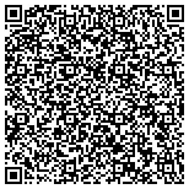 QR-код с контактной информацией организации ОАО «Омская региональная ипотечная корпорация»