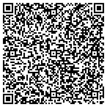 QR-код с контактной информацией организации СИБИРСКАЯ ИНВЕСТИЦИОННАЯ КОМПАНИЯ
