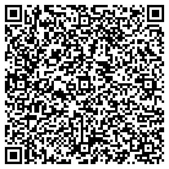 QR-код с контактной информацией организации БЕЛАРУСБАНК АСБ ФИЛИАЛ 119