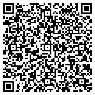 QR-код с контактной информацией организации ГВАРД
