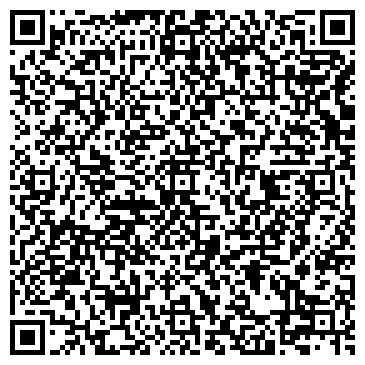 QR-код с контактной информацией организации ЖКХ МИКАШЕВИЧСКОЕ КУМПП