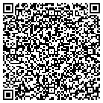 QR-код с контактной информацией организации ЗАВОД ЛИТЕЙНО-МЕХАНИЧЕСКИЙ