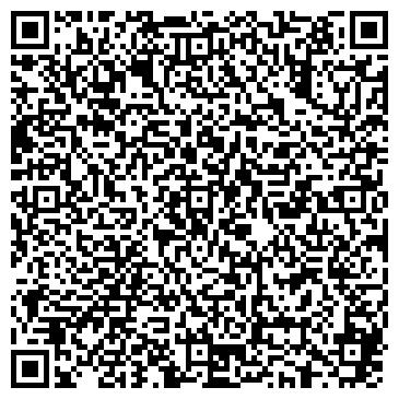 QR-код с контактной информацией организации ЗАВОД РЕМОНТНО-МЕХАНИЧЕСКИЙ ЛУНИНЕЦКИЙ КУП