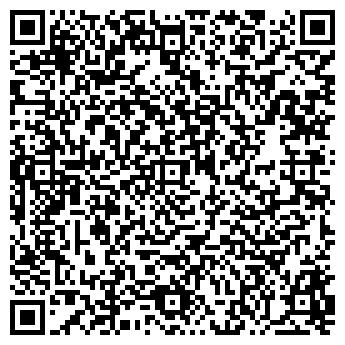 QR-код с контактной информацией организации КБО ЛУНИНЕЦКИЙ КУП