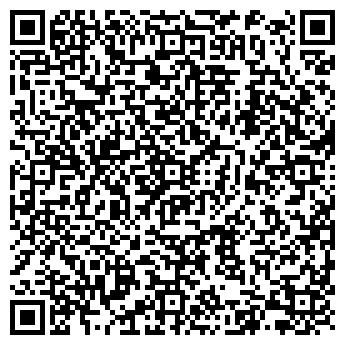 QR-код с контактной информацией организации СИБИРСКИЙ ОХРАННЫЙ ЦЕНТР
