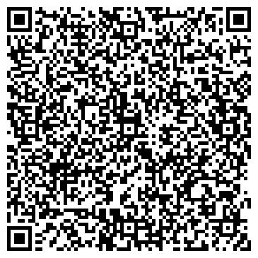 QR-код с контактной информацией организации Отделение Земляной Вал