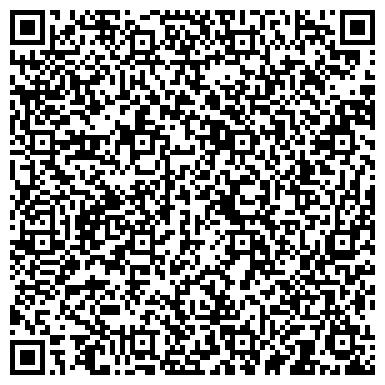 QR-код с контактной информацией организации КОЛЛЕДЖ СЕЛЬСКОХОЗЯЙСТВЕННОГО ПРОИЗВОДСТВА ЛУНИНЕЦКИЙ