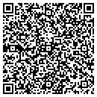 QR-код с контактной информацией организации СИБИРСКИЙ ЩИТ