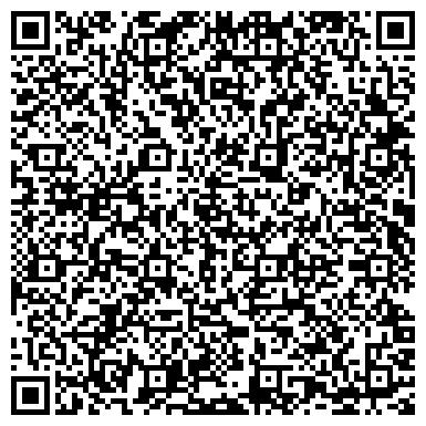 QR-код с контактной информацией организации № 2 ОТДЕЛ ВНЕВЕДОМСТВЕННОЙ ОХРАНЫ ПРИ УВД ЦАО Г. ОМСКА