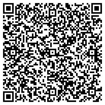 QR-код с контактной информацией организации АРЕС-ЦЕНТР ОХРАННОЕ ПРЕДПРИЯТИЕ