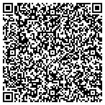 QR-код с контактной информацией организации ГАРАНТИЯ БЕЗОПАСНОСТИ ЧАСТНОЕ ОХРАННОЕ ПРЕДПРИЯТИЕ