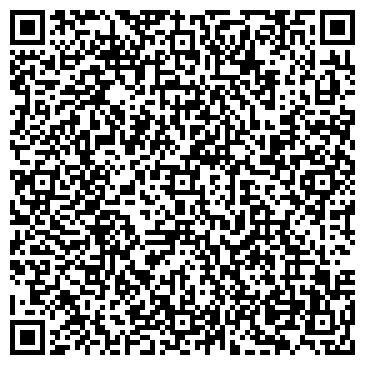 QR-код с контактной информацией организации ЗЕНИТ ЧАСТНОЕ ОХРАННОЕ ПРЕДПРИЯТИЕ