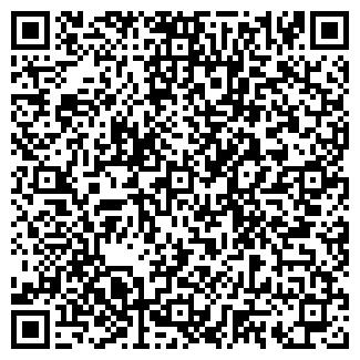 QR-код с контактной информацией организации КОРШАК СОБ, ООО