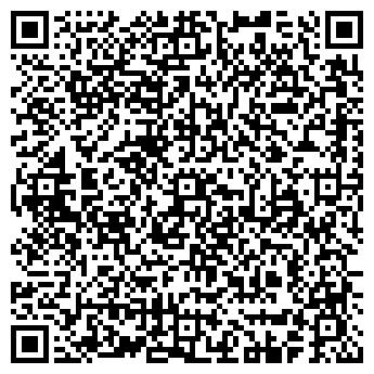 QR-код с контактной информацией организации ЛЕГИОН 2000 ОХРАННОЕ ПРЕДПРИЯТИЕ