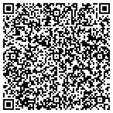 QR-код с контактной информацией организации ОТДЕЛ ВНЕВЕДОМСТВЕННОЙ ОХРАНЫ ПРИ УВД КИРОВСКОГО, АО