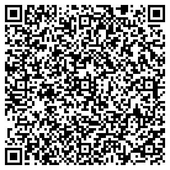 QR-код с контактной информацией организации ЛЕСОПУНКТ ЛЮЩАНСКИЙ