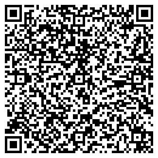 QR-код с контактной информацией организации ПРОФ-СБ ЧОП