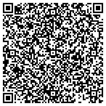 QR-код с контактной информацией организации СИБИРСКАЯ ОХРАННАЯ КОМПАНИЯ ЛЕГИОНЕРОВ