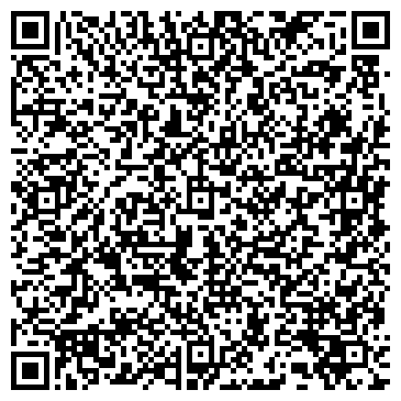 QR-код с контактной информацией организации СПРУТ ЧАСТНОЕ ОХРАННОЕ ПРЕДПРИЯТИЕ