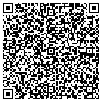 QR-код с контактной информацией организации ТЕП ЗАО ОХРАННОЕ ПРЕДПРИЯТИЕ