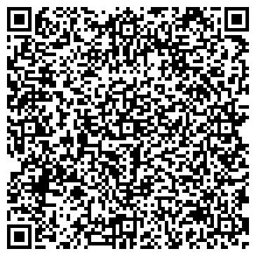 QR-код с контактной информацией организации ЛИЦЕЙ ПРИБОРОСТРОЕНИЯ ЛУНИНЕЦКИЙ
