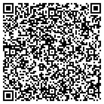 QR-код с контактной информацией организации АЛКОЛ ООО ЛОМБАРД
