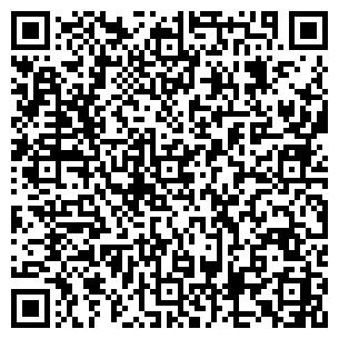 QR-код с контактной информацией организации АЛТЕРА