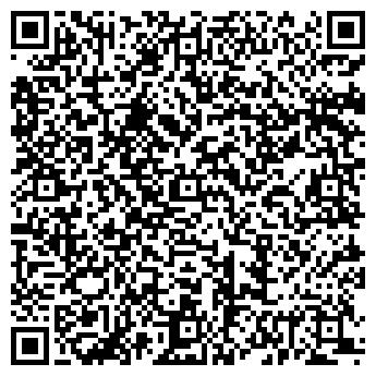 QR-код с контактной информацией организации КОМПАНЬОН ООО ЛОМБАРД