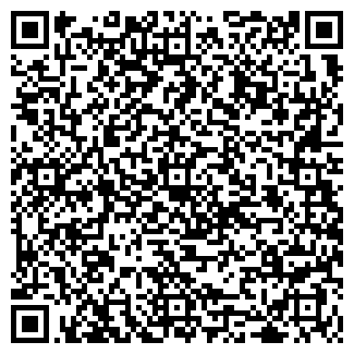QR-код с контактной информацией организации ЛАДЬЯ СЕРВИС, ООО