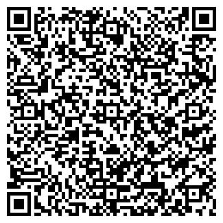 QR-код с контактной информацией организации ЛОМБАРД ООО СИАН