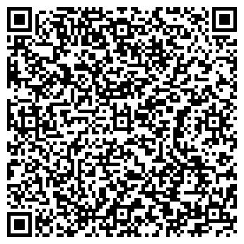 QR-код с контактной информацией организации ЛУНИНЕЦРЕМСТРОЙ ОАО