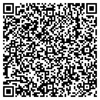 QR-код с контактной информацией организации ЛОМБАРД 999