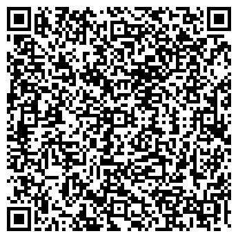 QR-код с контактной информацией организации НОВЫЙ ЛОМБАРД, ООО