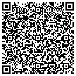 QR-код с контактной информацией организации СИАН ООО ЛОМБАРД