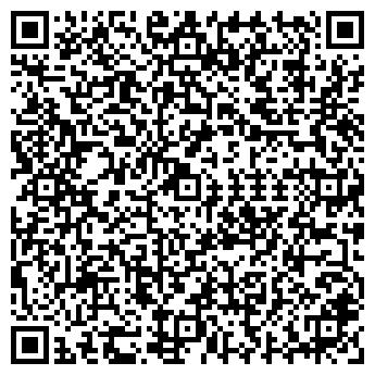 QR-код с контактной информацией организации СИБИРСКИЙ ЛОМБАРД, ООО