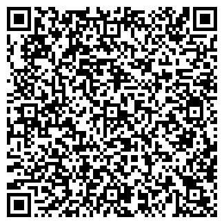 QR-код с контактной информацией организации СПЕКТР ЛОМБАРД