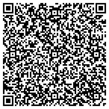 QR-код с контактной информацией организации АВТОМАТИКА И СОВРЕМЕННЫЕ ЗАЩИТНЫЕ ТЕХНОЛОГИИ