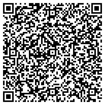 QR-код с контактной информацией организации ВИШНЯКОВ НИКОЛАЙ НИКОЛАЕВИЧ