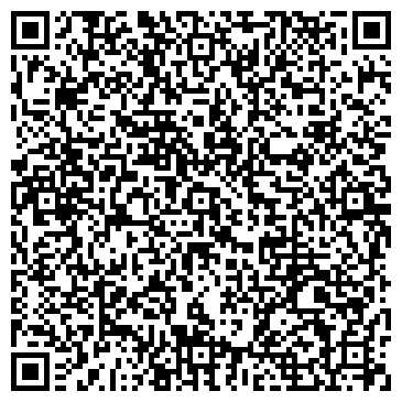 QR-код с контактной информацией организации Отделение Красные Ворота