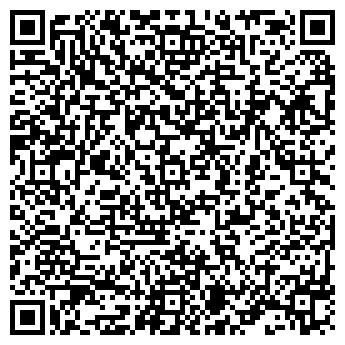 QR-код с контактной информацией организации ПОЛЕСЬЕЭЛЕКТРОМАШ РУПП